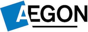 Formación Salesforce en Aegon
