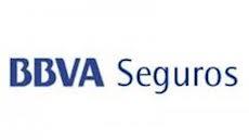 Formación Salesforce en Bbva