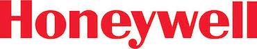 Formación Salesforce en Honeywell