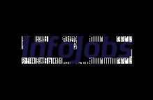 Formación Salesforce en Infojobs