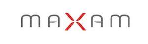 Formación Salesforce en Maxam