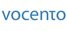 Formación Salesforce en Vocento
