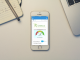 Píldoras Formación en Salesforce - Para todos los Cursos Salesforce